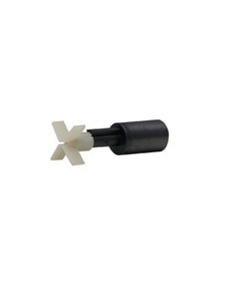 Aquaria (W) AquaClear 50 Impeller