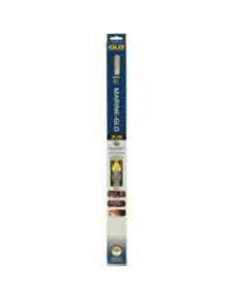 Aquaria (D) MarineGloT5HO Flu.Bulb,24W,55cm(22'')-V