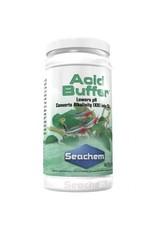 Aquaria (W) SM ACID BUFFER 300GM