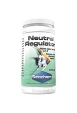 Aquaria (W) SM NEUTRAL REGULATOR 250G