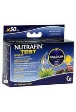 Aquaria (W) Calcium Aquarium Test-V