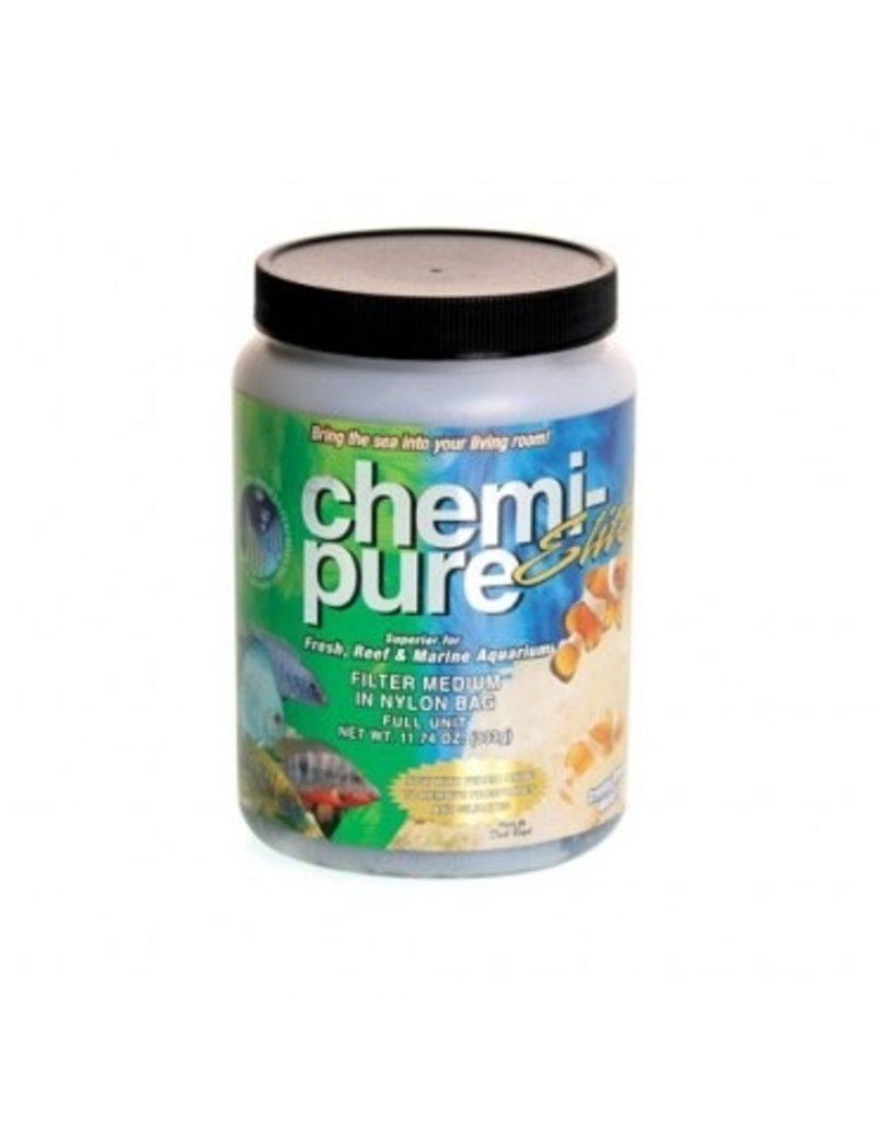 Aquaria (P) BE CHEMI PURE ELITE 11.74OZ