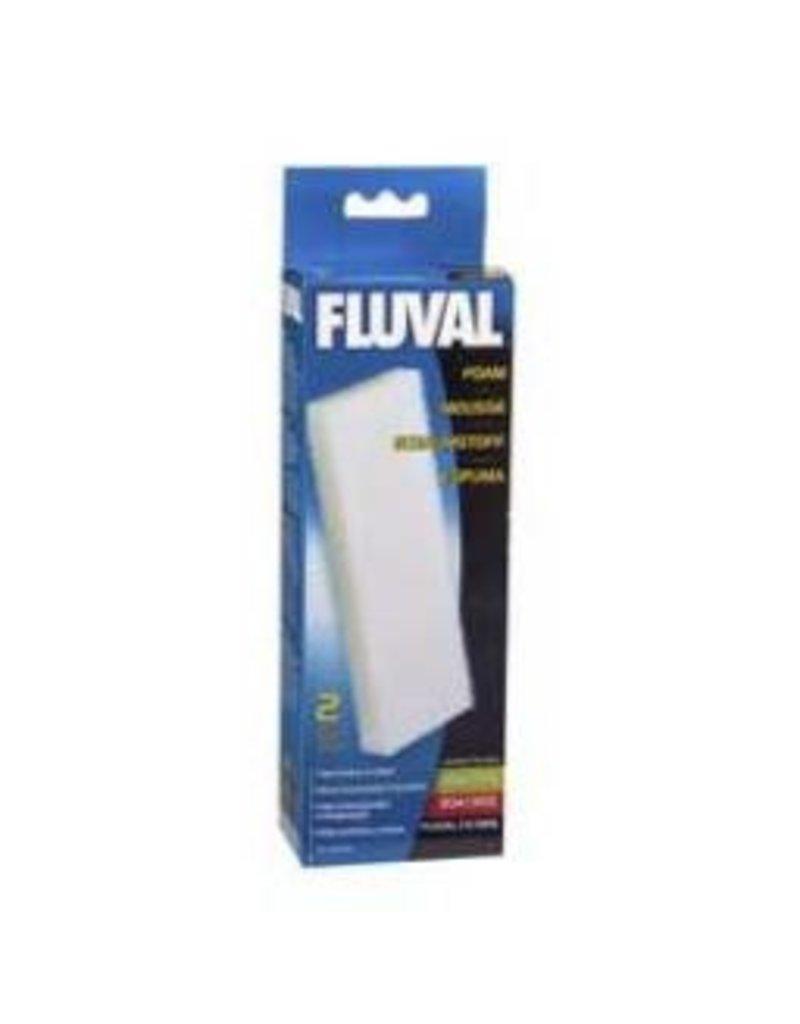 Aquaria Fluval Foam Filter Block F/204/304-V