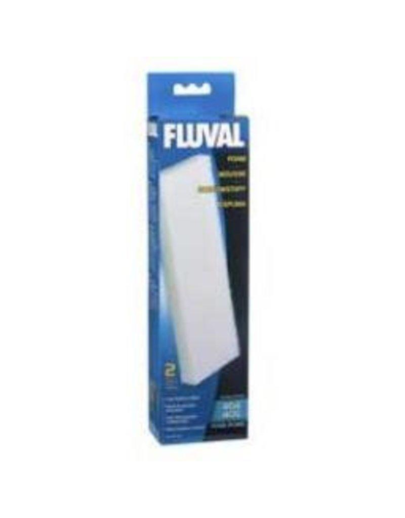 Aquaria Fluval Foam Filter Block F/404-V
