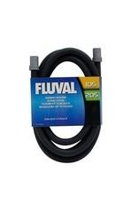 Aquaria (W) A20014 - Fluval 104/5/6, 204/5/6 Ribbed Hosing