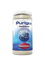 Aquaria (P) SM PURIGEN 250ML