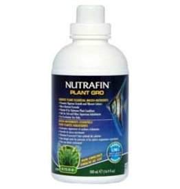 Aquaria (W) NF Plant Gro Iron Enrch., 500ml