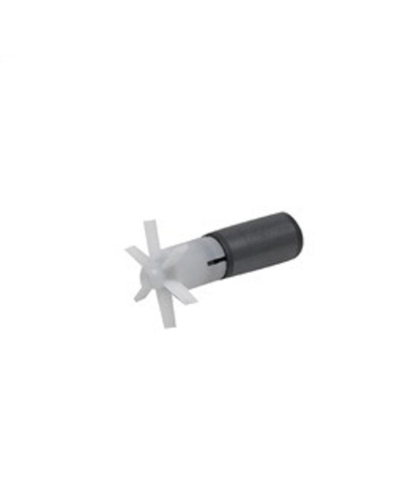 Aquaria (W) Fluval 105/205 Magnetic Impeller