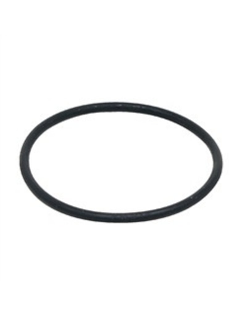 Aquaria Fluval FX5/6 Motor Seal Ring