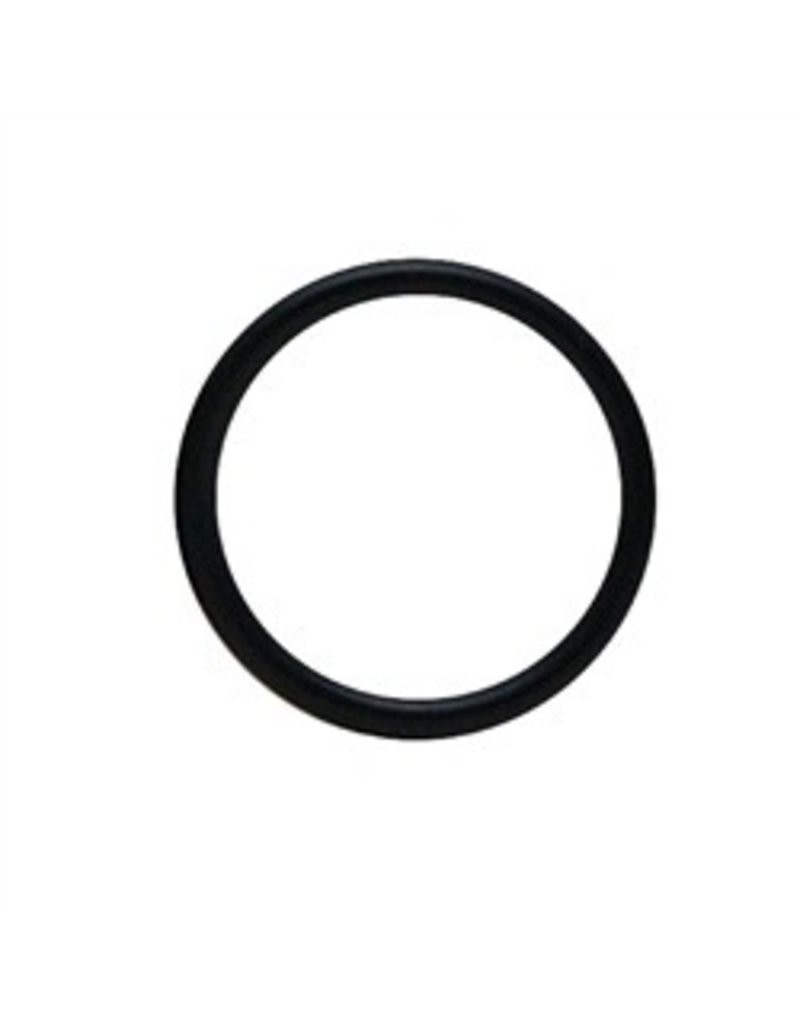 Aquaria (W) AquaClear 20/Mini Seal Ring , 3 pack
