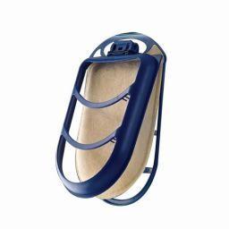 Aquaria (D) TS WHISPER EX CART LG 2 PK