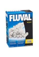 Aquaria Fluval Bio-Max-White 500grams-V