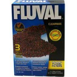 Aquaria Fluval Clearmax 3pouch
