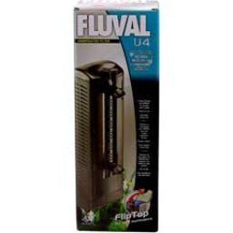 Aquaria Fluval U4 Underwater Filter-V