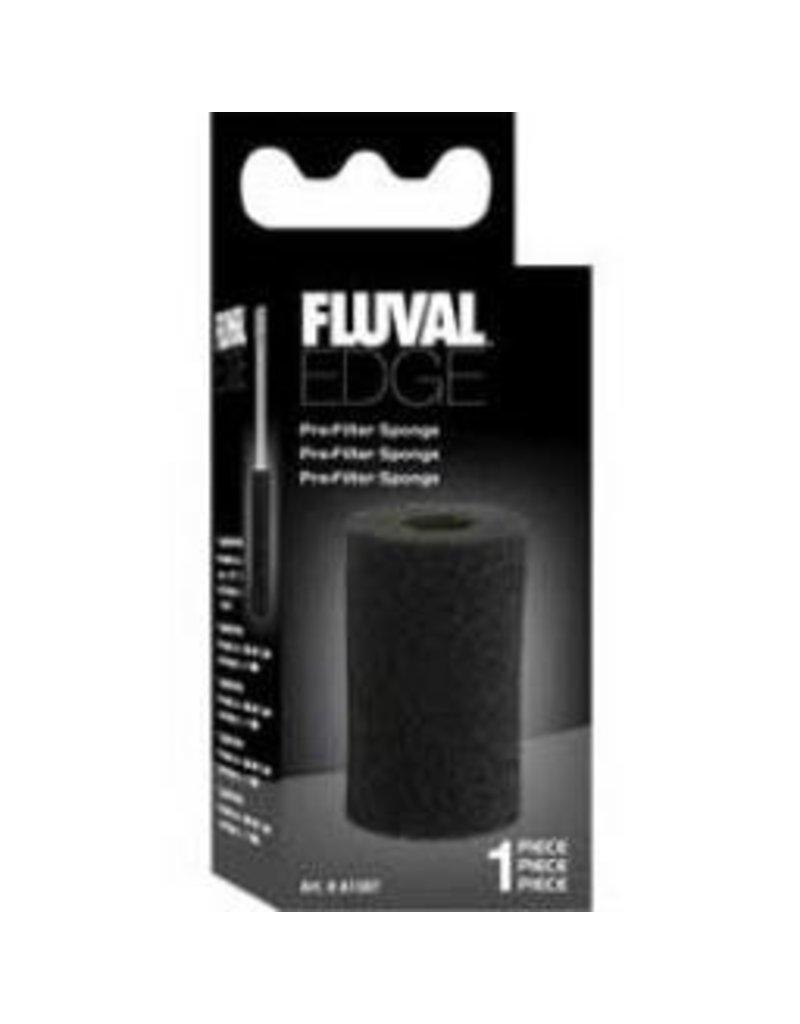 Aquaria (W) Fluval Edge Pre Filter Sponge-V