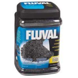 Aquaria Fluval Hi-Grade Carbon 900g.-V