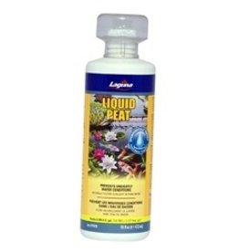 Pond Laguna Liquid Peat 500ml