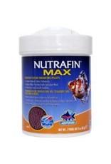 Aquaria (W) NFM Gfsh.Clr.Enhancing Plts,200ml(85g)