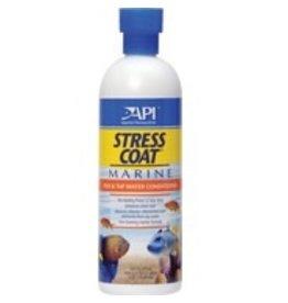 Marine (P) AP STRESS COAT MARINE 16 OZ