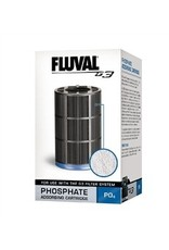 Aquaria (P) Fluval G3 Phosphate Cartridge