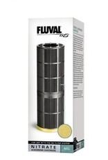 Aquaria (D) Fluval G6 Nitrate Cartridge