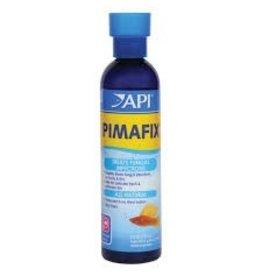 Aquaria (D) AP PIMAFIX 8OZ