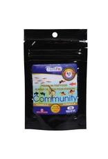 Aquaria NF COMMUNITY FORMULA 20G