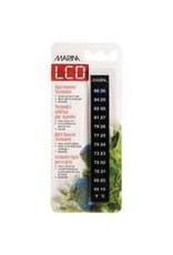 Aquaria Marina Minerva Digital Thermometer-V