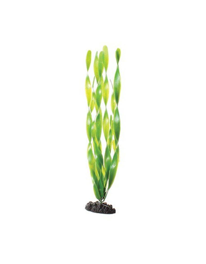 Aquaria UT PP GREEN JUNGLE VAL 16IN
