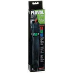 Aquaria Fluval E Electronic Heater 100W-V