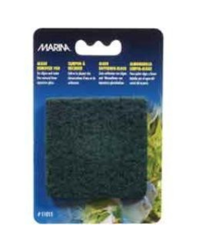 Aquaria Marina Algae Remover-V
