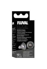 Aquaria (D) Fluval Edge 10W Halogen Bulbs-V