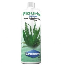 Aquaria (W) SM FLOURISH EXCEL 500ML
