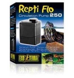 Reptiles Exo Terra Repti Flo 250 Powerhead-V