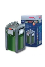 Aquaria (W) EH PRO 3 2080 CANISTER FILTER