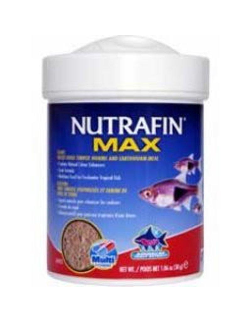 Aquaria (W) NFM Ertwrm.Flks.&Frz.Drd.Tbfx Wrms,30g-V