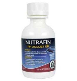 Aquaria NF pH Adj. Up (pH Adjstr), 100ml