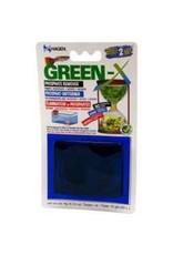 Aquaria Aqua Clear Phosphate Remover 1pch