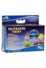 Aquaria (W) Phosphate 75 Tests-V
