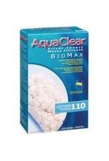 Aquaria AquaClear BioMax, 390G, For A620-V