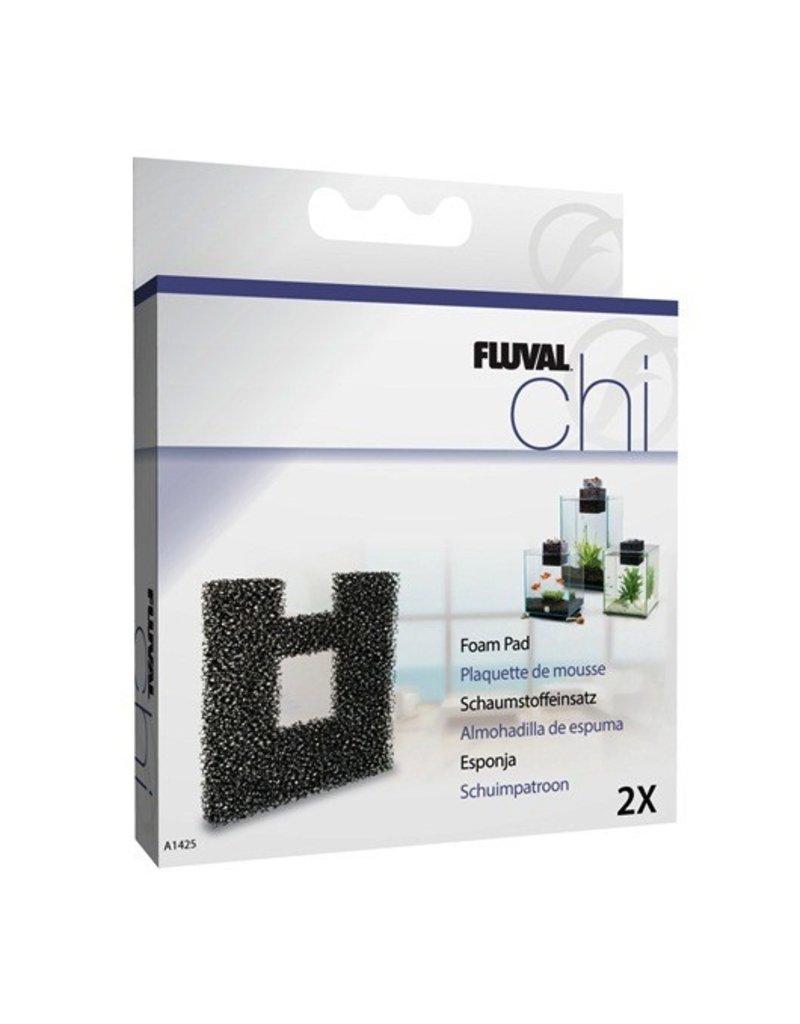 Aquaria (W) CHI Filter Foam Pad