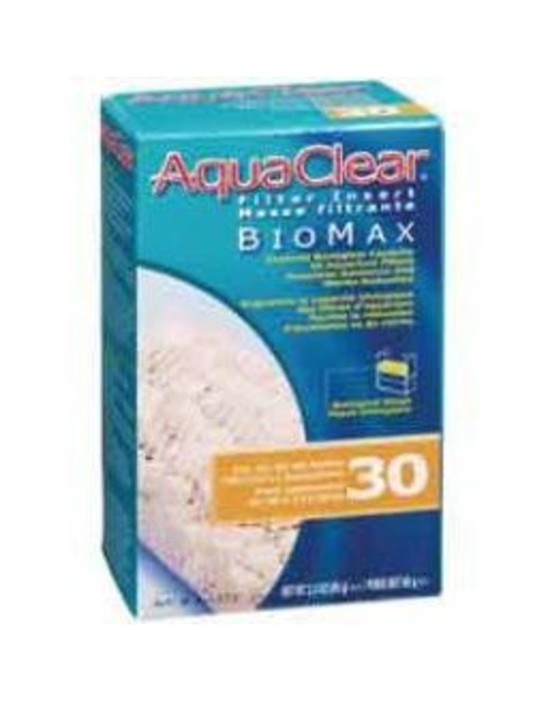 Aquaria AquaClear BioMax, 65G, For A600-V