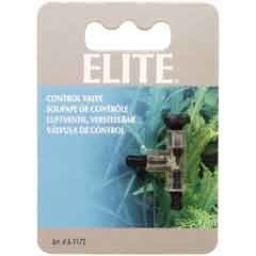 Aquaria Elite Plastic Control Valve