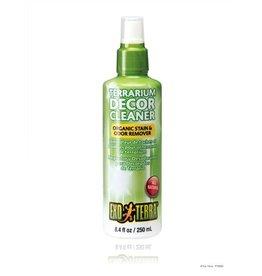 Reptiles (D) Exo Terra® Terrarium Cleaner & Deodorizer - 250 ml (8.4 fl oz)