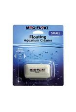 Aquaria GU MAG-FLOAT AQUAR-SMALL