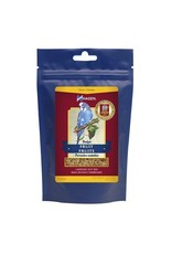 Bird Hagen Budgie Fruit Treat, 200g