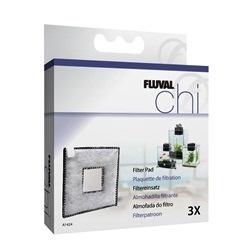 Aquaria (P) CHI Filter Pad