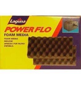 Pond (W) Laguna Foam F/Underwater Filter