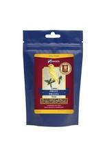 Bird Hagen Canary Fruit Treat, 200g
