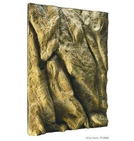 Reptiles (W) Exo Terra Foam Background, 45 x 60cm-V
